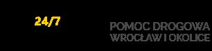 Laweta Wrocław Pomoc Drogowa 24H Holowanie Auto Pomoc Całodobowe Autostrada A8 A4 Droga S5 S8 Lawety Autoholowanie Autopomoc we Wrocławiu i okolice Nocą dla Busa do 3 Ton Osobówki